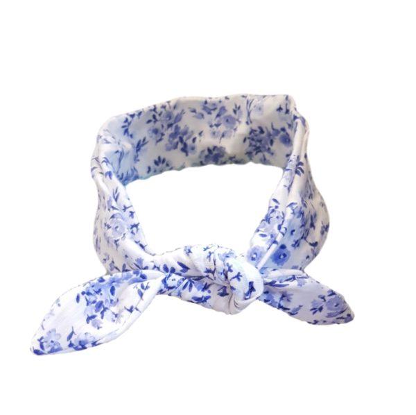 china hair wrap